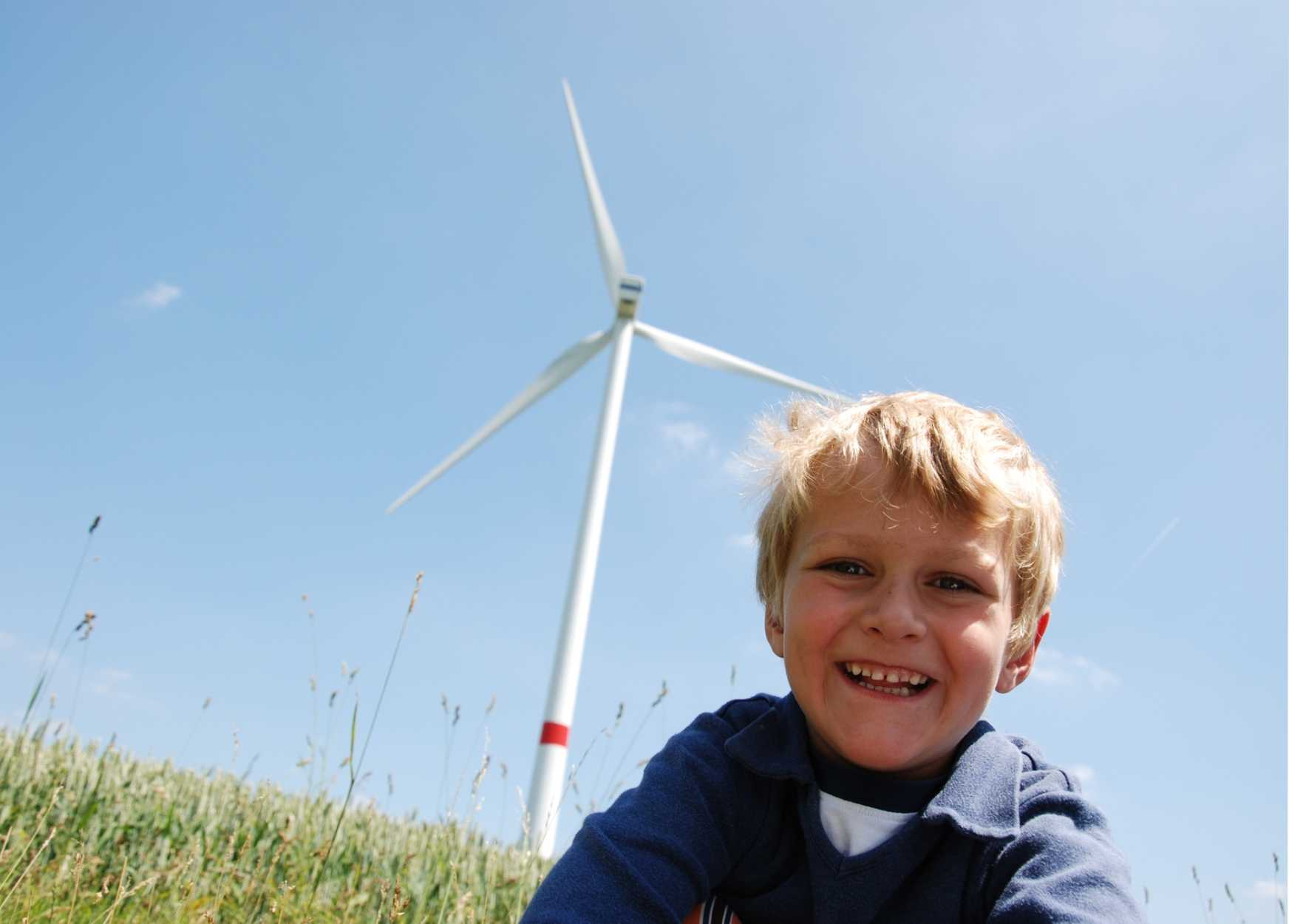 http://ipek-energy.com/wp-content/uploads/2017/03/wind-1.jpg