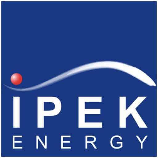 IPEK energy